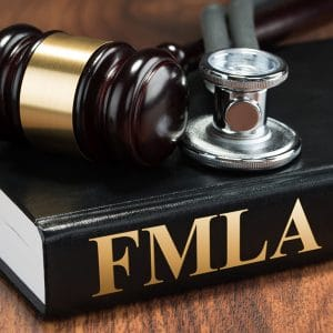 Family and Medical Leave Employment Law